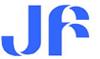 福岡有明海漁業協同組合連合会